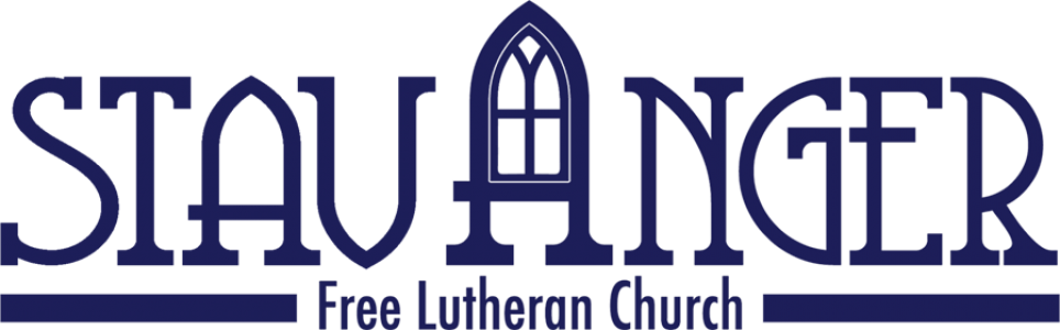 Stavanger Free Lutheran Church – Garden City, Iowa